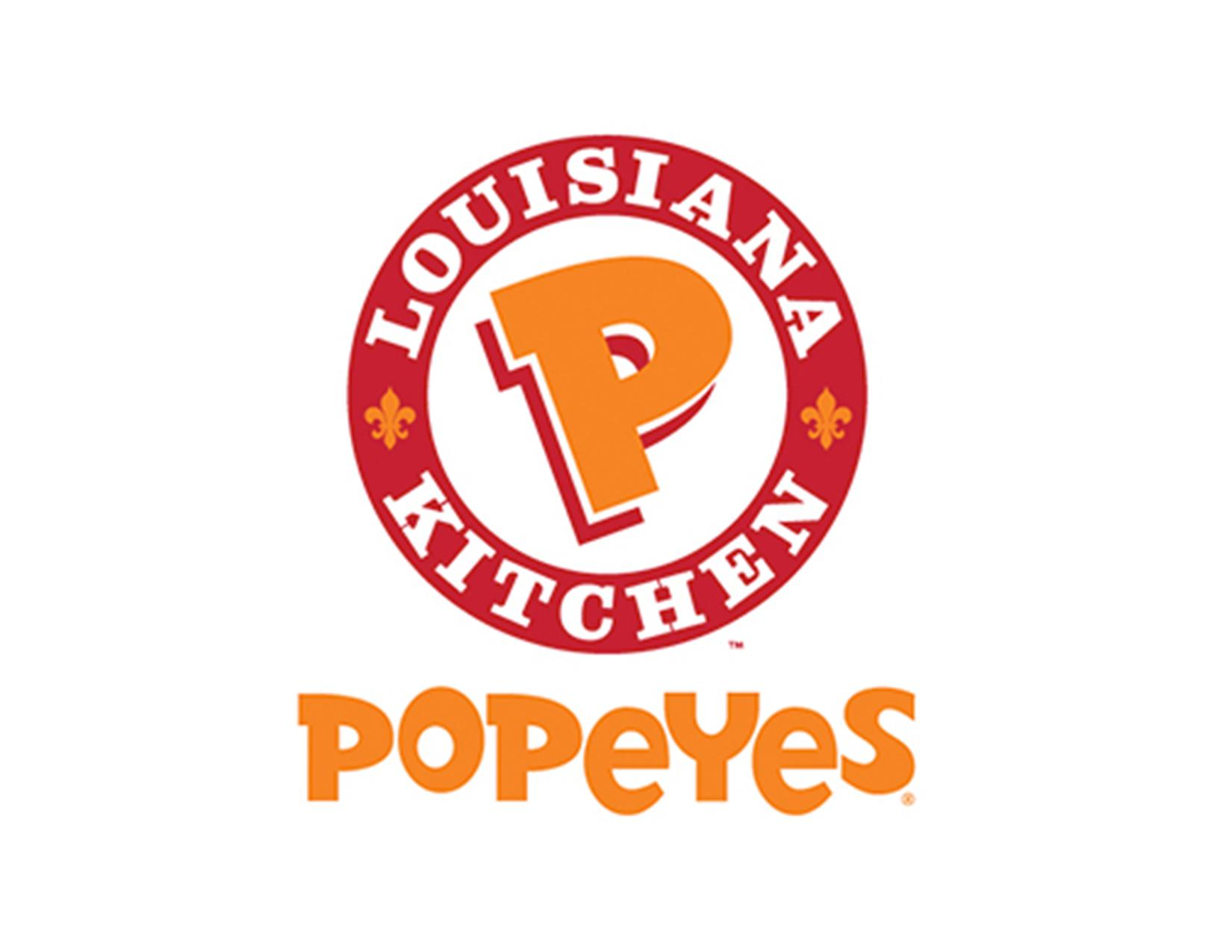 Popeyes Louisiana Kitchen moreover French Way moreover Wf Carson River Ac together with Most Beautiful Iceland Waterfalls besides File Tokyo Bay and Rainbow Bridge from Odaiba. on 4 way bridge