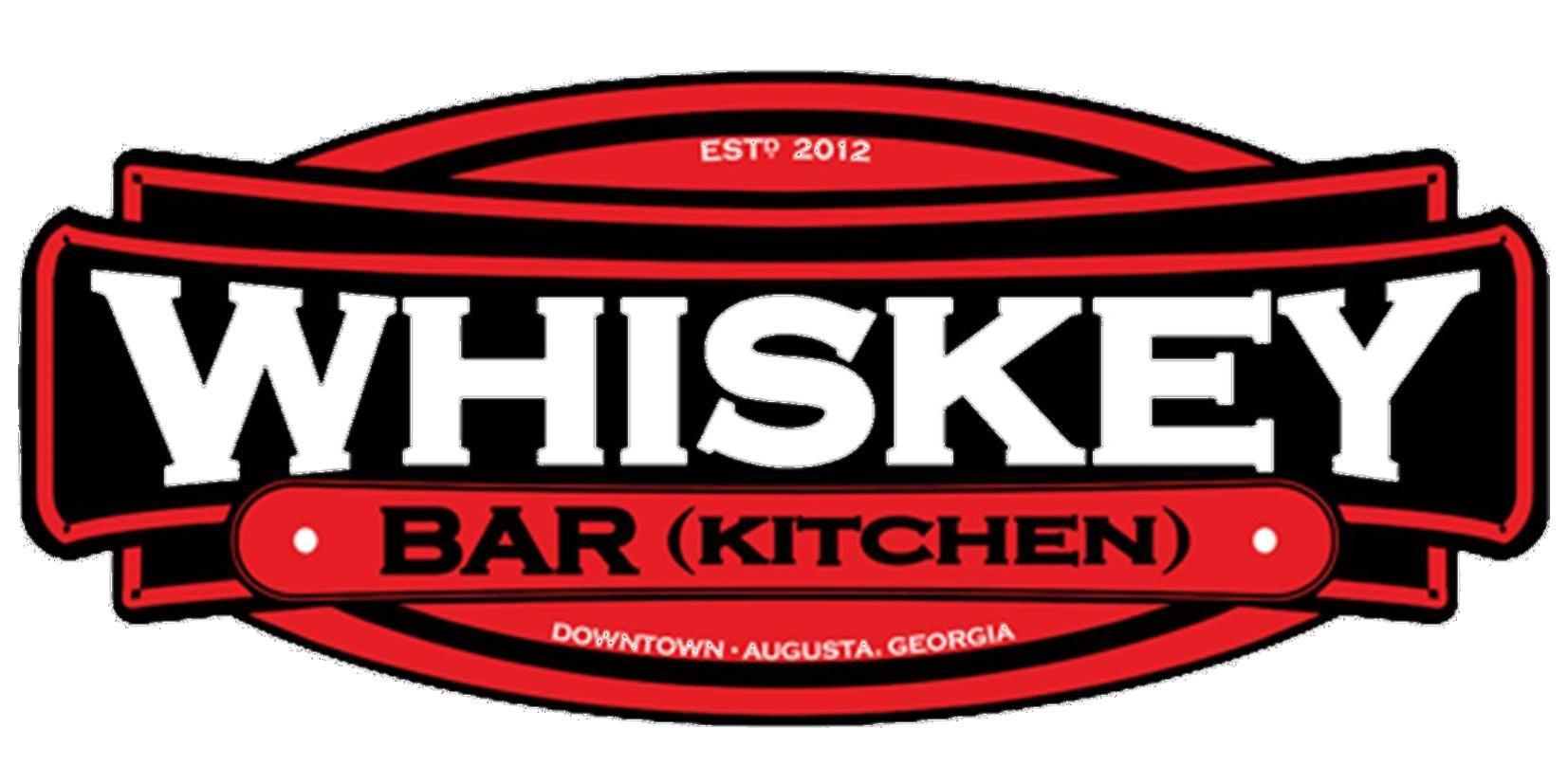 Whiskey Bar Kitchen Augusta